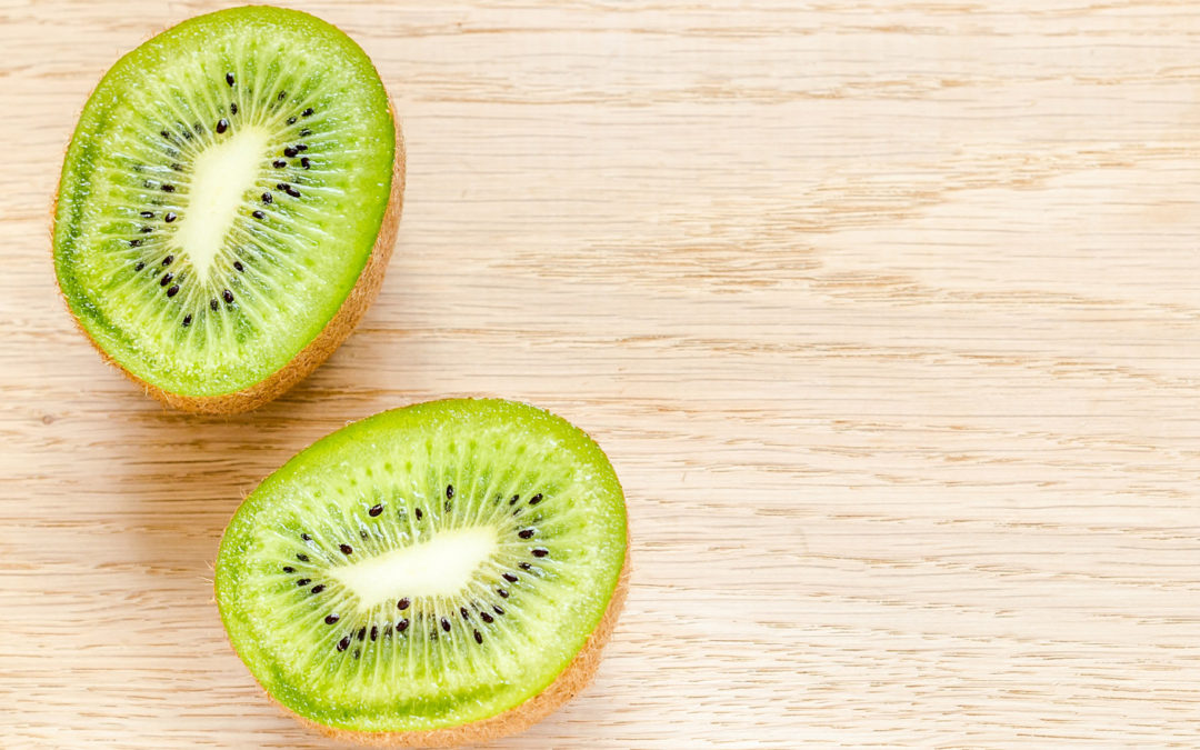 Maori Kiwifruit Growers' Forum launched