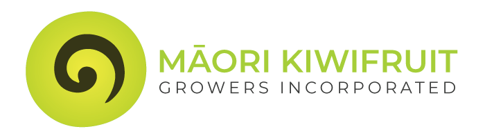 Māori Kiwifruit Growers Incorporated