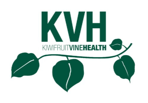 2018 KVH Annual General Meeting