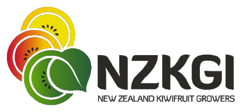 2018 NZKGI Annual General Meeting