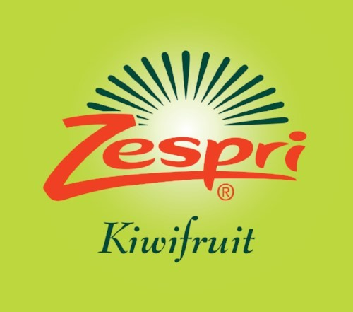 2018 Zespri Annual General Meeting